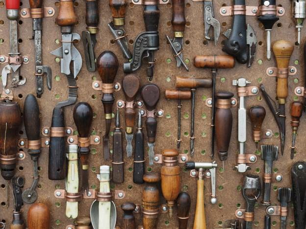 tools-1083796_1280